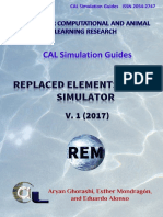 REM Simulator1 Guide