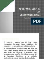 biotecnologia-1