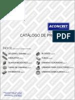 Aconcret_catalogo_prefabricados_hormigon.pdf