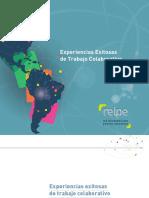02-Experiencias-Exitosas-de-Trabajo-Colaborativo.pdf
