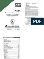 ManualCivilCAD08.pdf