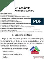 CURSO NÍVEL INTERMEDIÁRIO PARA INFLAMÁVEIS.pptx