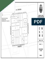 PI-001-008-V1.pdf