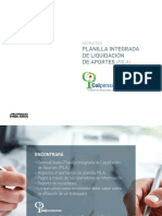 CartillaPILA-4.pdf