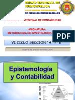 01.Epistemología y Contabilidad..