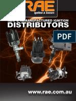 RAEdistributorscatalogue-2012
