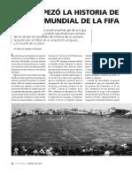 FIFA_09-2010_S_web_resumen