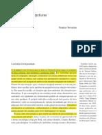 Tiago Marques Aipobureu_um Bororo Marginal