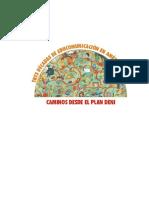 tres_decadas_de_educomunicacion_.pdf