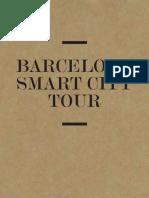 Barcelona_Smart_City_Tour.pdf