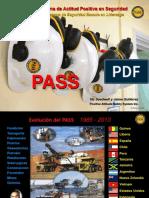 Constancia PASS Basic Pres 2013