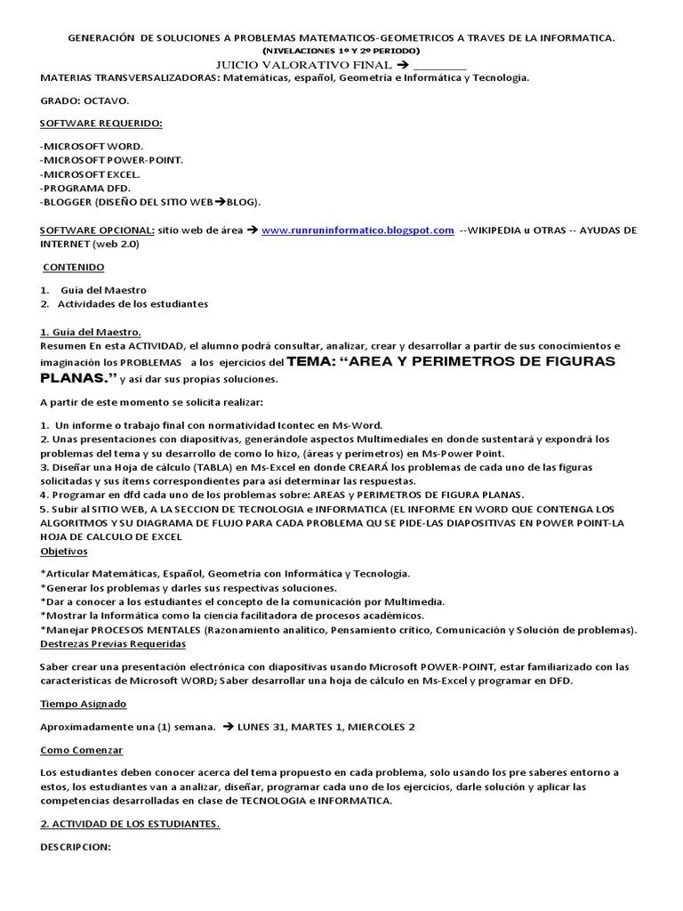 Excelente Maestros Matemáticas Hojas De Cálculo Componente - hojas ...