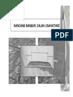 jalan usaha tani.pdf