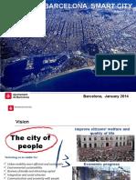 Barcelona Smart City ENG KEDE
