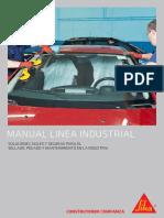 Manual Industry 2012.pdf