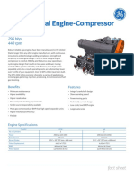 Gea32826 Dpc 2202 Ajax Engine Data Sheet r6 (1)