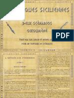 chroniques-siciliennes.pdf