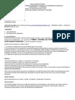 9 NIVELACION 1 y 2 PERIODOD - Guia de Productividad Soluciones a Problemas Mat
