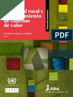 S1700275_es.pdf