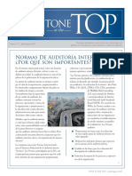 TaT-July-Aug-2015-Spanish.pdf