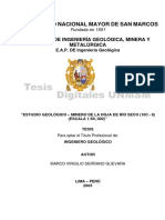 Tesis Estudio Geológico Minero.pdf