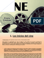 cine.pptx
