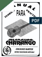 charango-metodo-15-pesitos-mexico.pdf