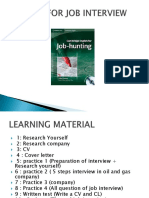1. RESEARCHING YOURSELF.pptx
