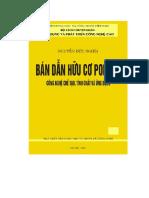 Ban Dan Huu Co Polyme p1 2997