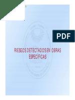 Riesgos Detectados en Obra.pdf