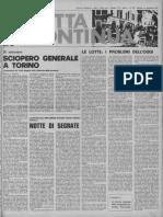 LC1_1972_09_14.pdf