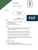 55282007-FISICA-10-2P11.docx