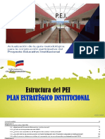 PEI-2017-2.ppt