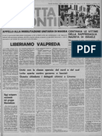 LC1_1972_09_12