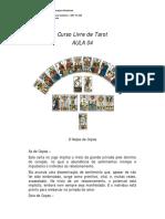 tarot004.pdf