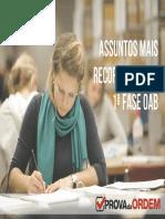 apostila-assuntos-recorrentes-1fase-oab-resumo.pdf