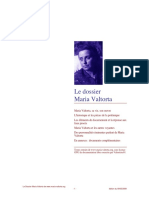 DossierMariaValtorta.pdf