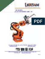Treinamento_Robôs_Abb_S4[1].pdf