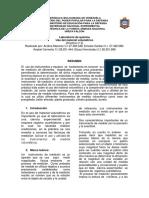Paper Quimica p2