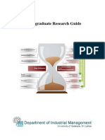 Undergraduate Research Guide.unlocked.pdf