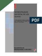 PLAN_10064_Reglamento_de_Organización_y_Funciones_2012[1].pdf