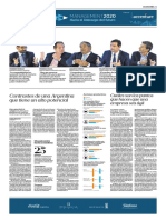 Artículo - 1. Cuáles son los puntos qué hacen ágil a una empresa- Accenture.pdf