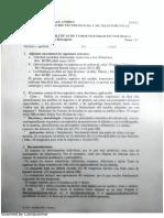 Examen - Final Estrategias y Politicas 2.pdf