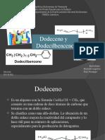 Procesos.%20Dodeceno..pptx