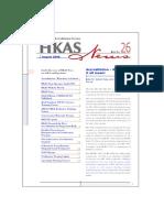 Hkas News 26