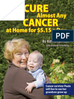 HowToCureAlmostAnyCancer-1.pdf