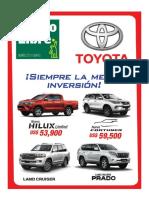 Diario Libre 04-10-2016.pdf