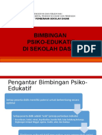 b. PPT Bimbingan Psiko Edukatif 2.pptx