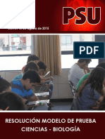resolucion-modelo-cs-biologia