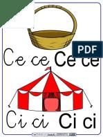 12 Método de Lectroescritura Actiludis-CH